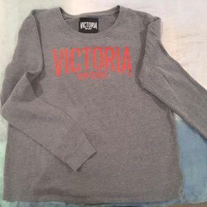 Victoria Sport sweat shirt
